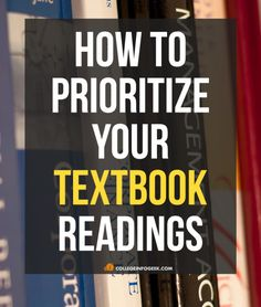 What are some ideas for accessing textbook study materials?