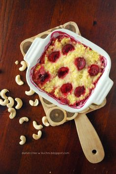 I know that it is very hot and I would love to eat breakfast alone . Ice Cream For Breakfast, Eat Breakfast, Macaroni And Cheese, Food And Drink, Lunch, Healthy, Hot, Ethnic Recipes, Products