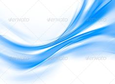 Abstract Background  #GraphicRiver         abstract active stylized waves with blur effect     Created: 28March13 GraphicsFilesIncluded: JPGImage HighResolution: No Layered: No MinimumAdobeCSVersion: CS PixelDimensions: 5000x3663 Tags: abstract #art #backdrop #background #banner #blur #clear #color #copyspace #curve #design #distortion #effect #elegance #fantasy #futuristic #gradation #gradient #illustration #light #line #motion #overlay #shade #splash #stripes #vibrant #wallpaper #wave…
