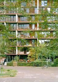 : KCAP GWL terrein Amsterdam - Sök på Google