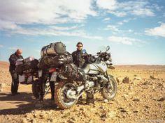 Tunisia dic 2002