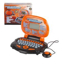 ДЕТСКА ОБРАЗОВАТЕЛНА ИГРАЧКА ЛАПТОП НАВИГАТОР http://www.tendenciozen.com/detski-igrachki/detski-obrazovatelni-igrachki/detska-obrazovatelna-igrachka-laptop-navigator-detail