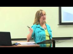 VOCABULARY:  This video teaches how to use multi-sensory techniques to teach words with Latin roots, suffixes and prefixes for intermediate/advanced adult learners. This is a presentation by Christy Hendrickson at the 2012 San Diego Tutor Conference.
