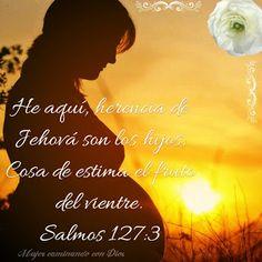 123 Mejores Imagenes De Mujeres Guerreras De Dios En 2019 Bible