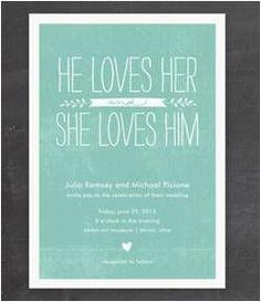 he loves her & she loves him :)