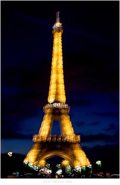 5 Days In Paris, Busy City, Photos, Photography, Pictures, Photograph, Fotografie, Photoshoot, Fotografia