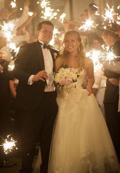 sparklers  #jevel #jevelweddingplanning Follow Us: www.jevelweddingplanning.com www.facebook.com/jevelweddingplanning/ www.twitter.com/jevelwedding/ www.pinterest.com/jevelwedding/