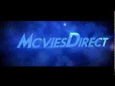 MoviesDirect Logo Movie Downloads, Amazon, Logos, Shop, Movies, Amazons, Riding Habit, Films, Logo