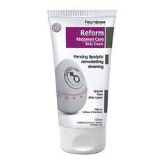 FREZYDERM Reform Abdomen Body Cream Firming Lipolytic Remodelling Draining for sale online Prevent Stretch Marks, Cell Membrane, Kids Corner, Active Ingredient, Caffeine, Vodka Bottle, Red Wine, Breast, Personal Care