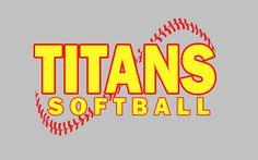 softball shirt designs | Shirt Designs #Wel E To The New Eteamz Team Mall #Softball Shirt ...