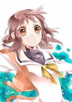703x1000 221kB I Love Anime, Awesome Anime, Anime Eyes, Manga Anime, Strange Family, Tohru Honda, Fruits Basket, Mobile Wallpaper, Kawaii Anime