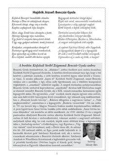 Jog az igazságért: A Szegedi Közéleti Kávéház évi márciusi prog. Word Search, Mint, Words, Blog, February, Horse, Peppermint