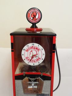 vintage gumball machines | latest news vending machines businesses that use vending ...