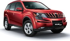 On February 23rd,2015, Mahindra & Mahindra Ltd. proclaimed the launch of their XUV500 Xclusive Edition in Mumbai.