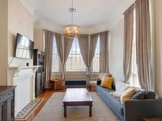 House vacation rental in New Orleans from VRBO.com! #vacation #rental #travel…