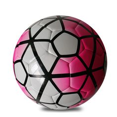 Soccer Ball (Available in 5 Colors)