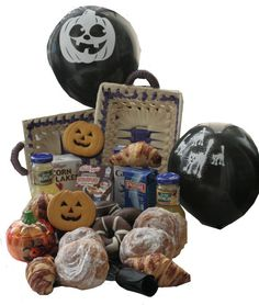 Patty Halloween
