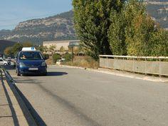 La huelga de examinadores de tráfico podría prolongarse hasta agosto