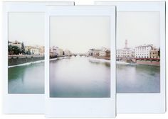 #instax #collage