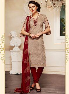 Ethnic Indian Pakistani Salwar Kameez Bollywood Designer Suit PartyWear Dress 11 #LaxmipathiSuitnSarees #SalwarKameez