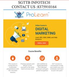 We are one of the most trusted database providers in Delhi NCR, India. We also sell B2B / B2C data of India.