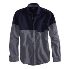 ebd6ad193 Men s Shirts Collection -Buy Men s Branded Shirts Online
