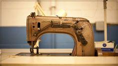 Mens Dress Shoes & Casual Shoes - Allen Edmonds - About AE Craftsmanship