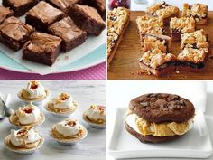 10 Peanut Butter Pairings — Comfort Food Feast
