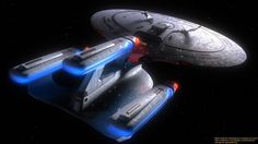 114 Best Star Trek Space Planetary Transport And Stations Images