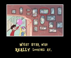 Starco Motivational by MetroXLR99.deviantart.com on @DeviantArt<<boom! I really want 2 find out more!!