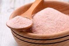 Cure (Prague Powder Number Two) - Instacure - Pink Curing Salt Health Remedies, Home Remedies, Sodium Nitrite, Clean Eating Plans, Detoxify Your Body, Himalayan Pink Salt, Eating Organic, Health Foods, Products