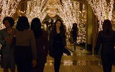 Twilight Saga: Breaking Dawn - Part The Twilight New Moon, Twilight Movie, Twilight Saga, Twilight Scenes, Breaking Dawn Part 2, Movies Worth Watching, Bella Swan, Good Movies, Romantic