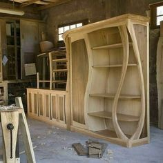 The Best Woodworking Tools .The Best Woodworking Tools Awesome Woodworking Ideas, Best Woodworking Tools, Woodworking Logo, Cool Woodworking Projects, Woodworking Workshop, Woodworking Furniture, Diy Wood Projects, Woodworking Videos, Woodworking Techniques