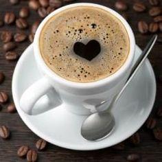 L'ora del Caffè ~ Il Magico Mondo dei Sogni