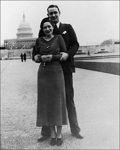 How LBJ was made to beg by his future First Lady: Book reveals Lady Bird rejected Johnson after he proposed during their FIRST date Presidents Wives, Happy Presidents Day, Greatest Presidents, American Presidents, American History, American Soldiers, British History, Native American, American Pie
