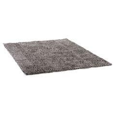 Teppich Shaggy ca L:150 x B:206 cm