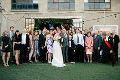 Weddings at - Industrial weddings - Stylish Wedding Whimsical Wedding, Industrial Wedding, Bridesmaid Dresses, Wedding Dresses, Corporate Events, Unique Weddings, Stylish, Fun, Beauty