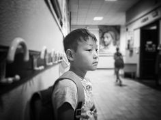 Back to School Photo by Pier Luigi Dodi -- National Geographic Your Shot