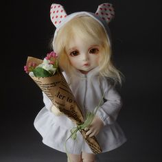 Deer B Mini Umbrella NEW 1//3 Uncle BJD SD DD Doll Accessory Retro Sakura A