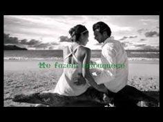 ▶ Sufoco - Lucas e Matheus - Letra desta música romântica 2013 - YouTube
