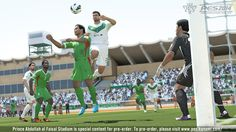 Pro Evolution Soccer, Fifa, Competition, Interview, Middle, News, Store, Larger, Shop