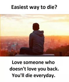 Best Love Quotes Of All Time Simple 10 Best Love Quotes Of All Time  Pinterest  Breakup Quotes