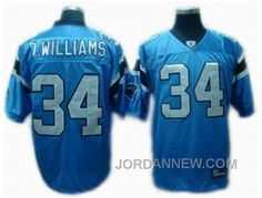 http://www.jordannew.com/nfl-youth-carolina-panthers-34-deangelo-williams-lt-blue-top-deals.html NFL YOUTH CAROLINA PANTHERS #34 DEANGELO WILLIAMS LT BLUE TOP DEALS Only $19.00 , Free Shipping!
