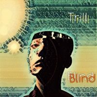 Blind By Trill by First Light Pros. on SoundCloud