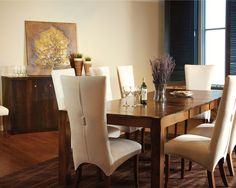 Bermex /http://www.interiors-furniture.com