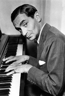 Irving Berlin, composer of such classics as God Bless America and White Christmas, was born on May 11, 1888.