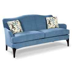 572950 in by Fairfield in Hopkinsville, KY - Sofa