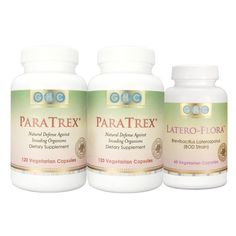 Excellent kit for parasite detox. Parasite Cleanse, Diverticulitis, Detox Program, Crohns, Mind Body Soul, Nutritional Supplements, Health Fitness, Healing, Organic