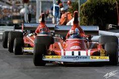 Image result for grand prix germany 1974