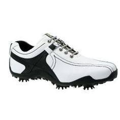 Footjoy GOLF ATHLETICS GOLF SHOES (WHITE/BLACK) WHITE/BLACK / 6.5 FOOTJOY GOLF ATHLETICS GOLF SHOES (WHITE/BLACK) The Golf Athletics category provides shoes with a sporty appeal for those players seeking a more casual and comfortable look - superb cushioning and inc http://www.comparestoreprices.co.uk/golf-shoes/footjoy-golf-athletics-golf-shoes-white-black-white-black--6-5.asp
